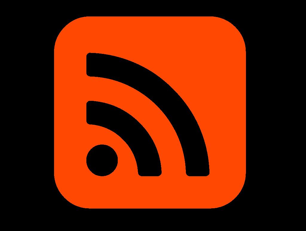 RSS ភ្ជាប់