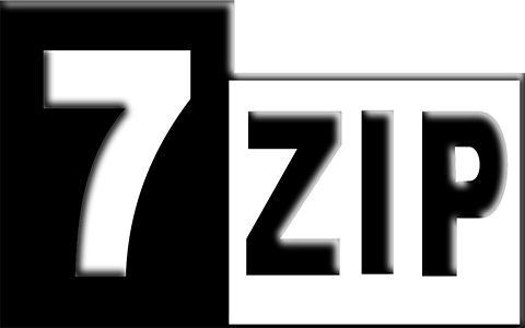 Download von 7-Zip
